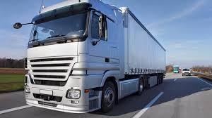 Firmado el Convenio de Transporte y Logística de Zaragoza