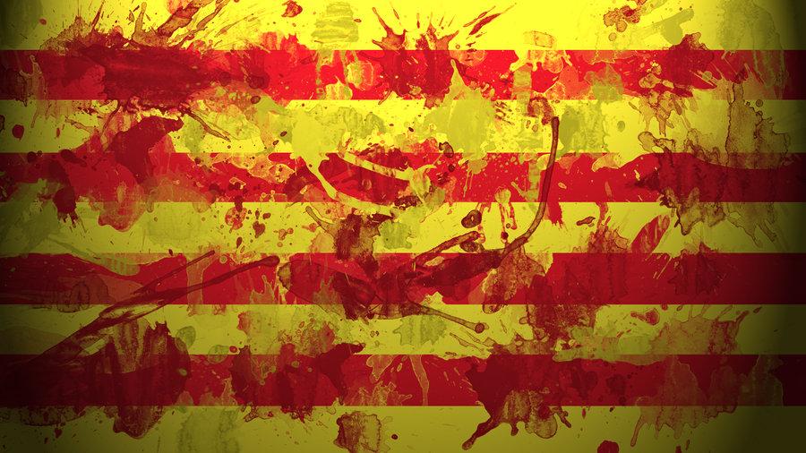¿Hacia dónde camina Aragón?
