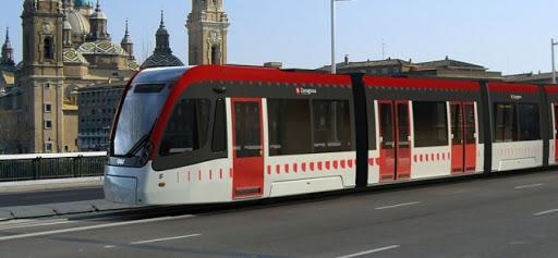 Exigimos que se amplié la medida de transporte público gratuito en Zaragoza