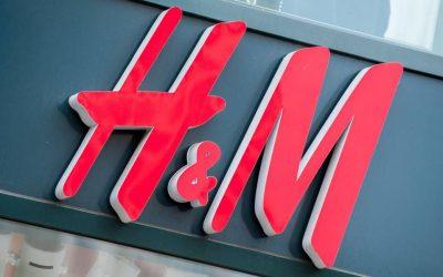 Continúa la huelga en H&M