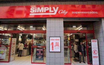 OSTA firma el X Convenio Colectivo de Supermercados Sabeco