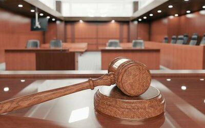 El Comité de Alumalsa, gana el juicio sobre la Modificación de las pagas extras en situaciones de Maternidad